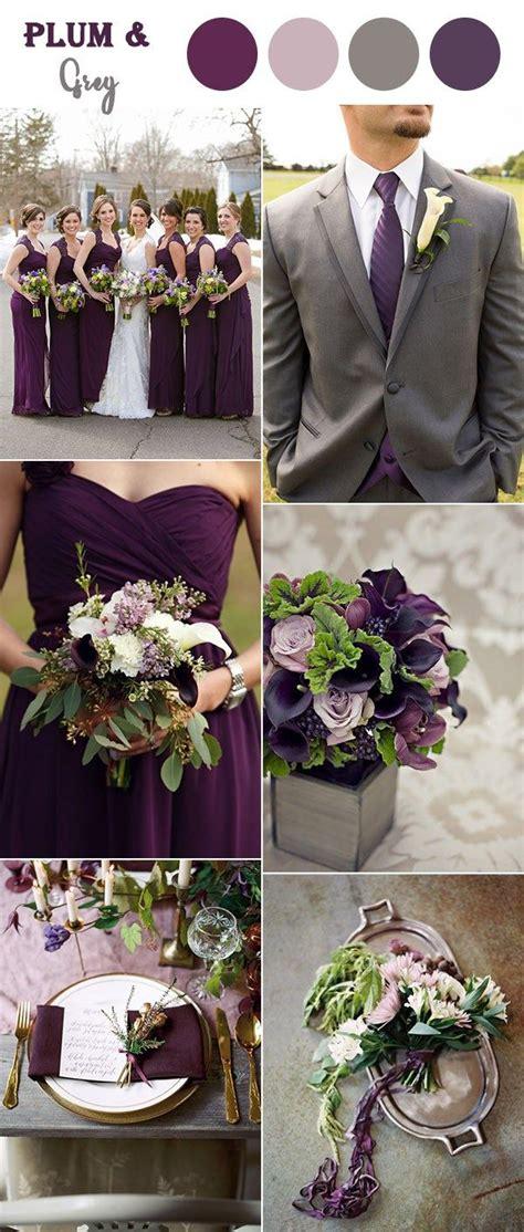 best 25 september wedding colors ideas on
