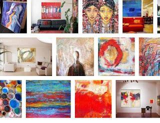 art4berlin galerie art4berlin kunsthandel kunstgro 223 handel