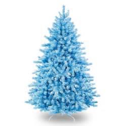 tree silver white: christmas tree decorating ideas silver white thehouzinfo