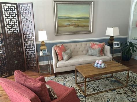 interior designers new jersey living room decorating and designs by watty interior design rooms by jenx westfield