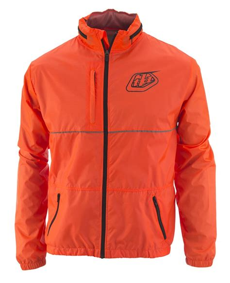 mtb jackets sale troy designs jacket on sale at jenson park