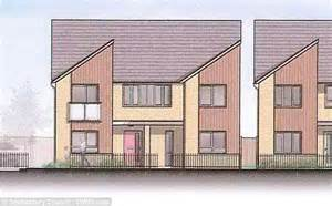 can i get a 3 bedroom council house jobless mother of 11 heather frost to get 6 bed eco house after moaning her two council homes