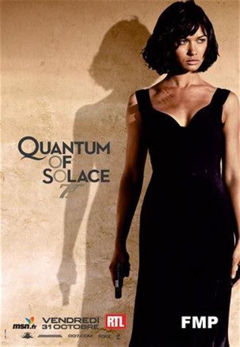 film quantum of solace motarjam quantum of solace poster 6
