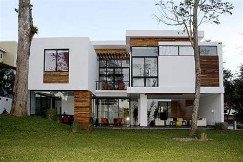 Home Design El Salvador Telefono 모던하우스24 테라스가 아름다운 집 네이버 블로그