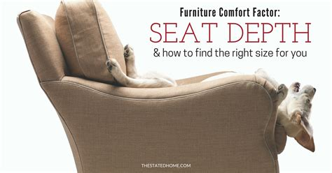 how to pick the right size furniture for a room sofa seat depth standard sofa depth homesalaska co thesofa