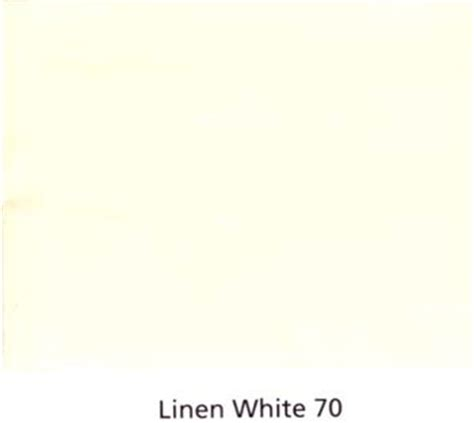 benjamin linen white paint colors