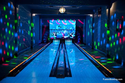 Living Room Lanes Bowling Set by Residential Bowling Alley Lanes For Philadelphia Phillies