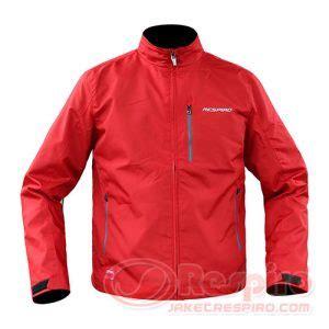 Jaket Motor Bomber Anti Air Murah Pocket Buckle jaket pria jaket motor respiro jaket anti angin anti
