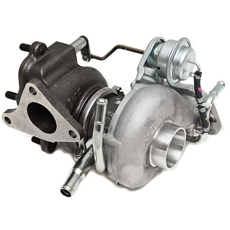 subaru wrx stock turbo subaru oem vf52 turbo 08 10 wrx