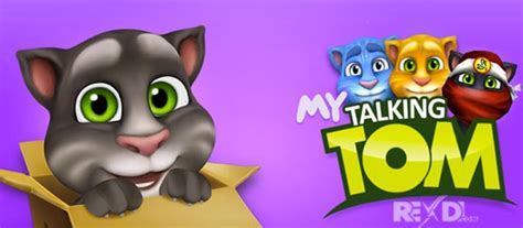 download mod game my talking tom my talking tom 4 7 0 69 apk mod coins for android