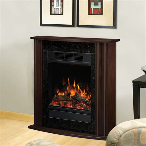 electric fireplaces for sale bedroom fantastic electric fireplace heater lowes