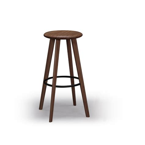36 Inch Bar Stool Outdoor