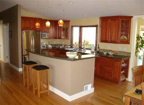 Painting Kitchen Cabinets Ideas Home Renovation - pictures of mobile home renovations home mobile