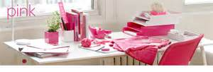 gallery for gt pink office supplies