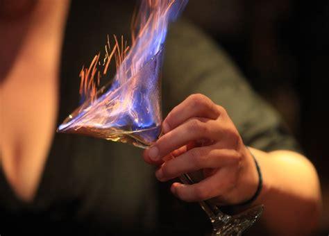 Ba Chris Black Doff Glass murphy s speakeasy shhhhhhh it s a secret eat drink rapidcityjournal