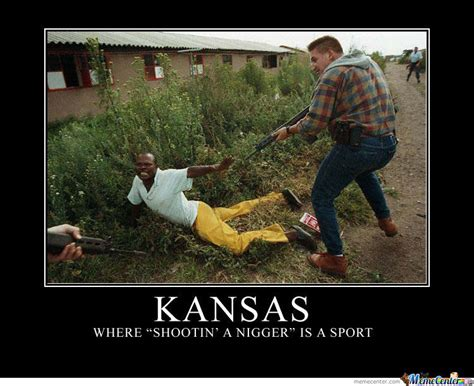 Kansas Meme - soon te be added to the olympics by reinie meme center