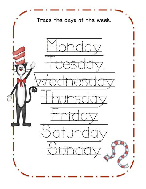 dr seuss printable activity sheets dr seuss preschool worksheets free worksheets library
