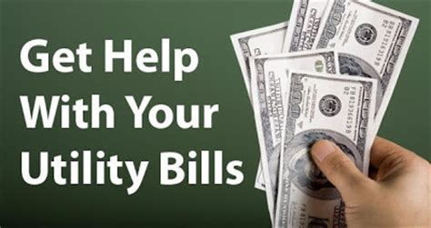 programs to help low income families buy a house liheap program helps low income families pay their utility bills