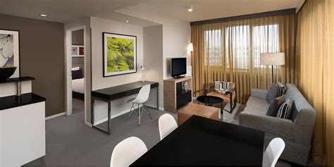 Hotel Appartment by Apartment Hotels Berlin Adina Apartment Hotel Berlin