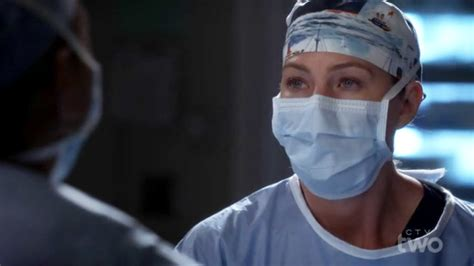 ferry boat scrub cap grey s anatomy meredith grey scrub cap pictures to pin on pinterest