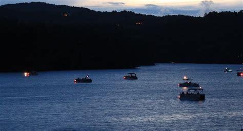 lake glenville nc boat rentals lake glenville boat rentals franklin highlands
