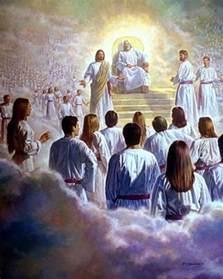 Holy Comforter Catholic Church June 2014 God S Hotspot