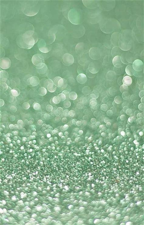 glitter wallpaper aqua aqua glitter iphone wallpaper color glitter sparkle