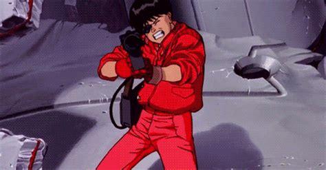 film anime akira akira 1988 tumblr