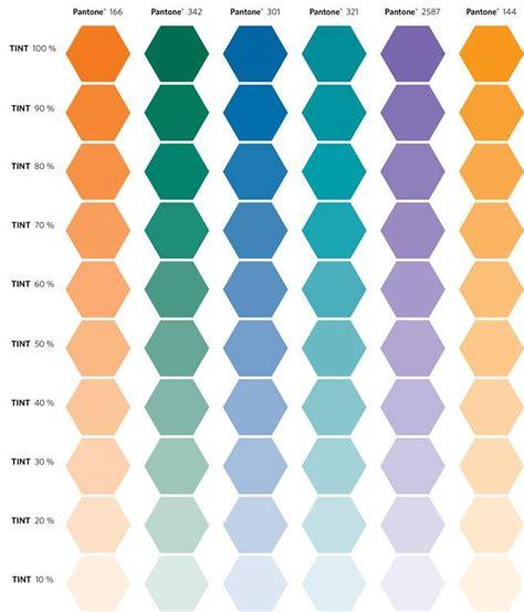 superior Best Websites For Interior Design Concepts #4: efffff8248f9548ca024f95c94c2da2b--teal-color-palettes-teal-colors.jpg