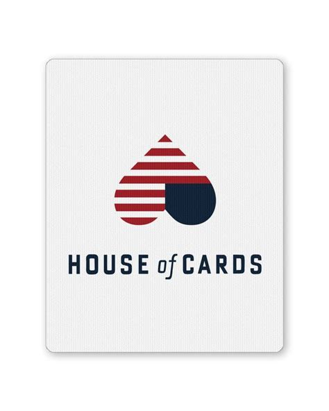 posterguy i can fight game designer coffee mugs buy online at best price in india snapdeal house of cards heart frank and claire underwood mouse pad