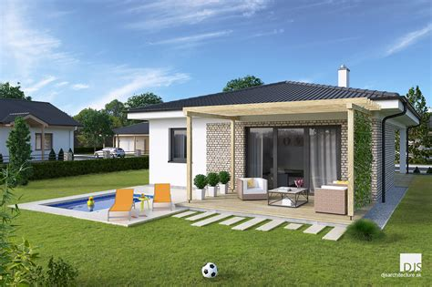 l shaped bungalow house plans house plans small l shaped bungalow l75 djs architecture luxamcc
