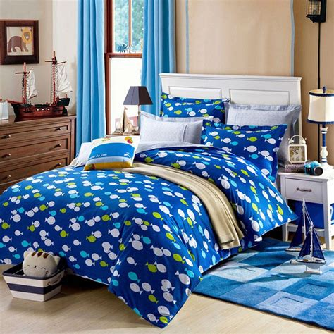 ocean comforters ocean theme comforters webnuggetz com