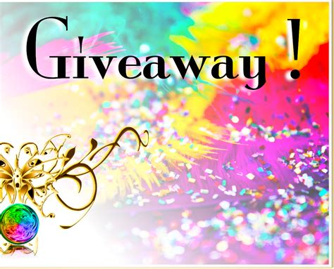 Giveaway Free - winners declared giveaway subscribe us get paytm cash free cute tricks