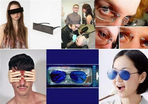 boo tattoo bandung bergaya dengan kacamata 187 hard rock fm