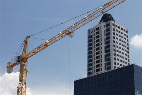 Crane Saddle tck tower cranes saddle jib cranes construction