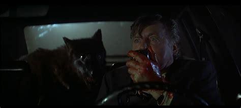 film horror wolf top 5 non werewolf movie wolves deadly movies