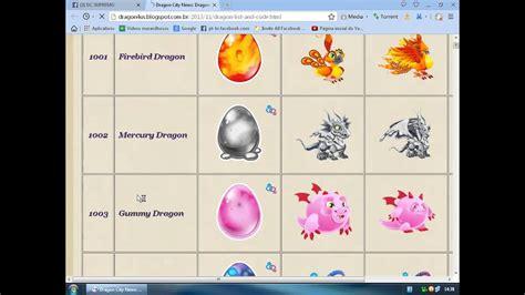 city egg lista de eggs code para comprar dra 245 es por 25 gems