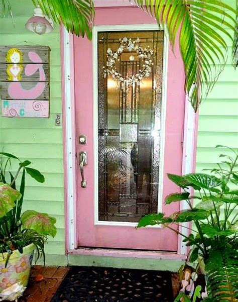 pink and green home decor tabulous design pink green inspiration