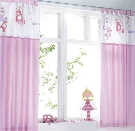 kids bedroom curtain ideas children bedroom curtains designs interior design