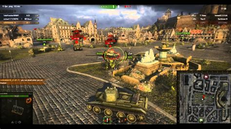 world of tanks tank action mmo f2p browser games list top 10 free to play mmorpg in 2015