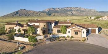 houses for in albuquerque real estate nm
