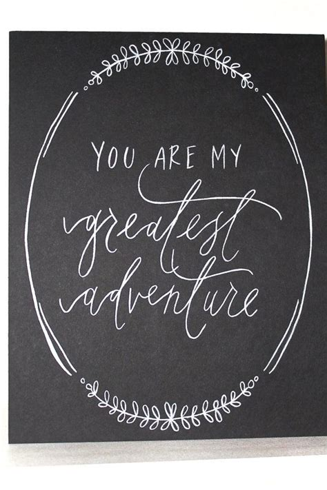 Wedding Quotes Adventure by 17 Best Images About Around The World Theme On