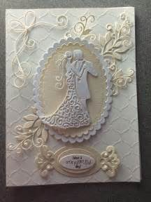 1106 best cards engagement wedding anniversary cards plus decorations ideas images