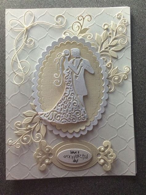 Lace Wedding Anniversary Ideas by 1106 Best Cards Engagement Wedding Anniversary Cards
