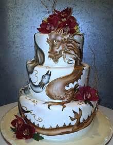 drachen kuchen amazing cake designs