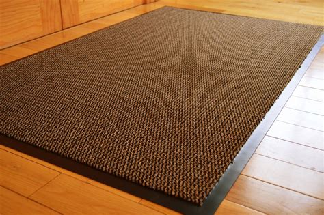 rubber backed kitchen rugs kitchen runners for hardwood floors large rubber backed rugs rubber backed area rugs sale