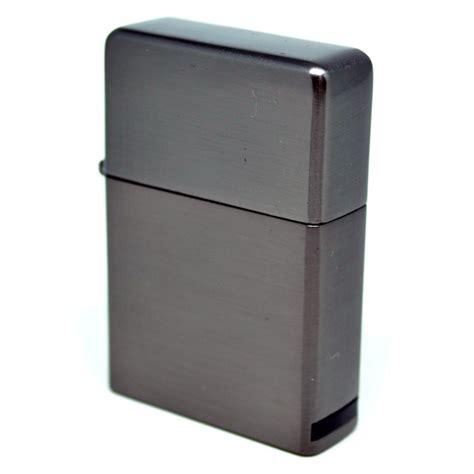 Korek Elektrik Jobon 2 1 korek elektrik besi g black jakartanotebook