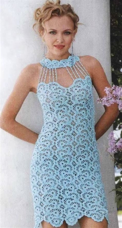 no pattern dress youtube how to crochet summer dress free pattern youtube