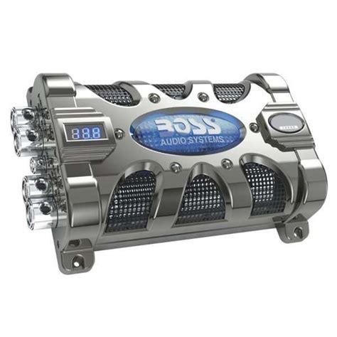 best sound system capacitor best 25 car audio capacitor ideas on car audio car sound systems and car audio