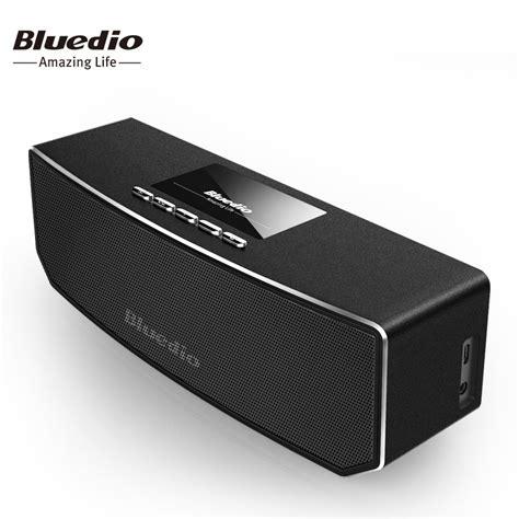 Speaker Mini Hyz 413 bluedio cs4 mini bluetooth speaker portable wireless speaker loudspeaker for phone with 3d